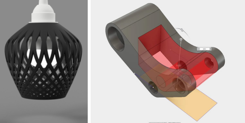 fusion360_examples.png